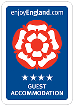 4-star-guest-accommodation