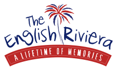 English-Riviera-Tourism-logo-lom