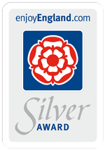 Silver-Award-StickerSign