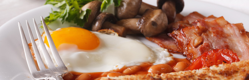 Breakfast-Header-Image