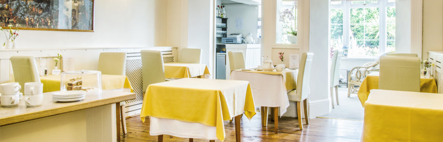 Breakfast-Room-Header-Image