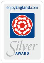 Silver-Award-StickerSign