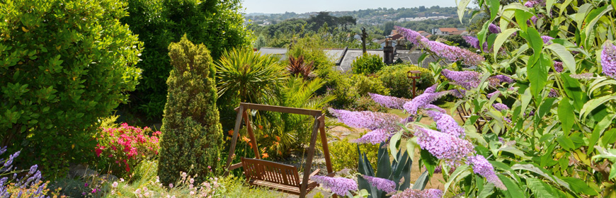 Gardens-Header-Image