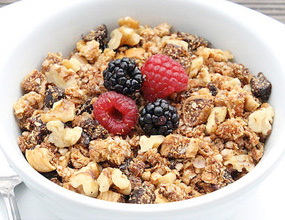 Special-Diet-Breakfast---tile