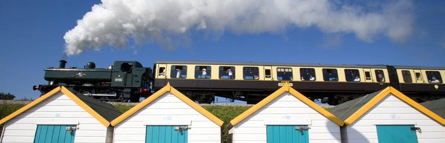 Steam-Railway-Header-Image