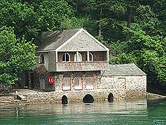 greenway-boathouse