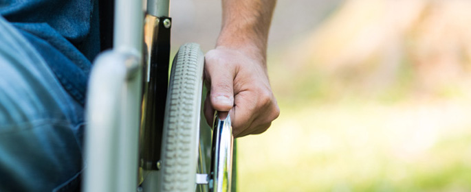 mobility-Header-Image---shorter