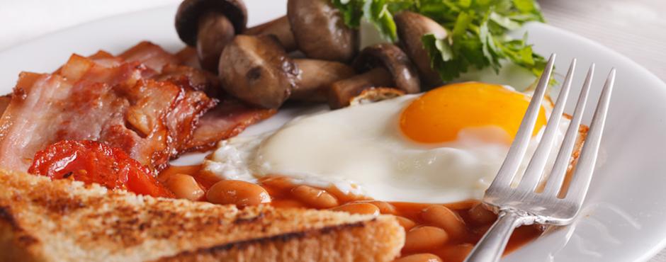 Amber-House-Breakfast-Slider